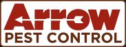 Arrow Pest Control MN, Minneapolis St. Paul